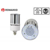 China 36w 4860lm e26LED High Bay Replacement Bulb to Replace 150w Metal Halid on sale