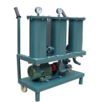 Quality Portable Oil Purifier And Oiling Machine wholesale