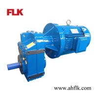 Quality Shaft Mounted gear speed gearbox wholesale