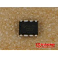 Quality LED driver IC Non-isolate driver IC for LED-RM9292D wholesale