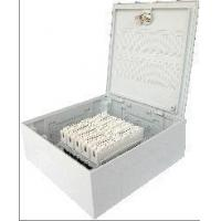 Quality 50P-Indoor Joint Distribution Box-Waterproof wholesale