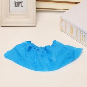Quality Disposable Non-Woven Shoe Cover/PP/PE/CPE wholesale