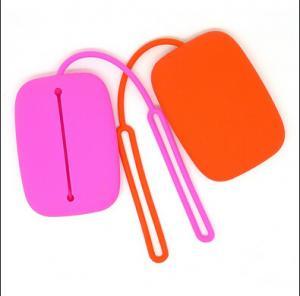 Quality custom desigh silicone card holder , silicone key case wholesalers wholesale