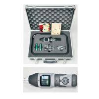 Buy cheap Safety Detection Series Flood Rescue Equipment Portable Snake Eye Endoscopy from wholesalers