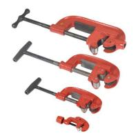 Quality Pipe cutter wholesale