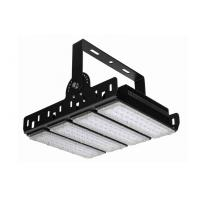 Quality High brightness 300w CREE LED Tunnel Light 7 Years Warranty Meanwell driver wholesale