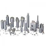 Quality Cvd Diamond Dresser Wheel Dresser Cutter Multi-Point Diamond Dresser/Diamond Dressing Tools wholesale