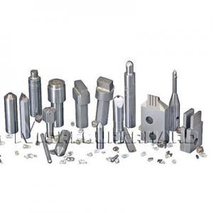 Quality diamond grinding wheel dresser, throw-away type diamond dresser sdt-02 wholesale