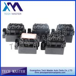 Quality TS16949 Air Compressor Valve Block 4E0616007B 4E0616005D 4E0616005F wholesale