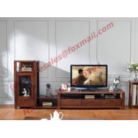 Cheap Wooden Combination Cabinet in Living Room Furniture for sale