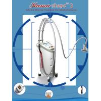 Quality Non Surgical Kuma Shape Body Contouring Machine , Stretch Mark Removal Machine wholesale