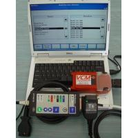 Quality T4 ROVER,  land rover pc diagnostic software wholesale