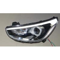 Quality Hyundai accent LED head lamp wholesale