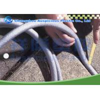 Quality Sealant Joint Backing Materials PE Foam Backer Rod Between Concrete Joints wholesale
