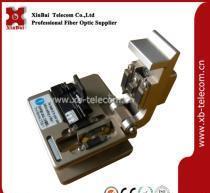 Quality Fiber Cleaver wholesale
