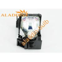 China HITACHI Projector Lamp DT00401 / CPS225LAMP DT00511 / CPS317LAMP for HITACHI Projector CP-S225 / CP-S225A on sale