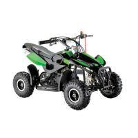 Quality 49cc ATV,2-stroke,air-cooled,single cylinder,gas:oil=25:1. Pull start wholesale