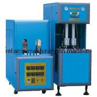 China Reliable Machinery Semi-Automatic Bottle Blowing Machine (CM-9A) on sale