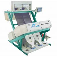 Quality Raisins color sorter machine, color sorting for raisins wholesale