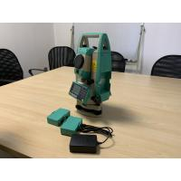 China RUIDE Brand RTS822R6X Total Station  with Laser Plummet for Surveying Instrument on sale
