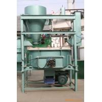 Buy cheap Automatic Paste mixer product