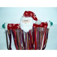 Quality Christmas Toddler Electronic Toys for Wallcoverings or Window Decorations with sound wholesale