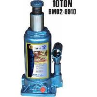 Quality Hydraulic Bottle Jack 10T (BM02-9910) wholesale