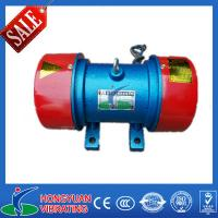 Quality Small vibrating motor with high frequency wholesale