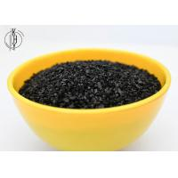 Quality Gac 830 Granulated Activated Charcoal wholesale