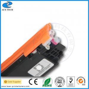 Quality Orang HP Laser Toner Cartridge For  HP LaserJet Pro CP1025/CP1025NW  Laser  Printer wholesale