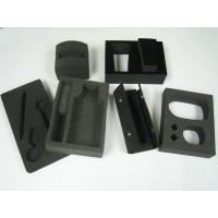 Quality Polyurethane Packing Sponge Foam for Fragile Products Fireproof Anti Static for sale