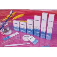 Quality Hotel amenities, toiletry articles, guestroom accessories, slipper, body lotion, conditioner, shampo wholesale