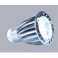 China Skid - proof Adjustable 7W 300LM Mini Q5 Cree Led Flashlight Torch For Hunting, Cycling on sale