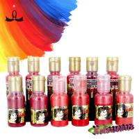 China Original Best Permanent Makeup Pigment Ink For Lip Tattoo on sale