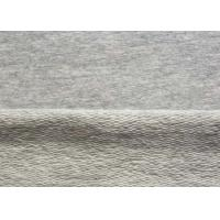 Quality Four Track Cam Design 3 Thread Fleece Machine Manufacturing Fabric For Cold - Proof Apparel wholesale