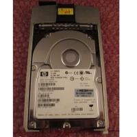 Quality Server Storage SAS Server Attached SCSI Internal Hard Drive 289044-001 / 286716-B22 wholesale