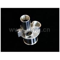 Buy cheap We provide full range of OEM service that including mold design, precision from wholesalers