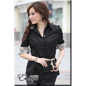 China 7E-Fashion wholesale Asian stylish korean japanese Hongkong fashionable online store high quality on sale