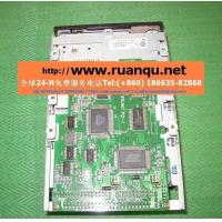China SCSI floppy drive TEAC FD-235HS 715 on sale
