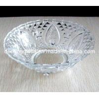 Quality Glassware, Dinnerware wholesale