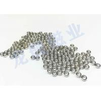 China High Accuracy Sintered Neodymium Magnets , High Temperature Neodymium Magnets on sale