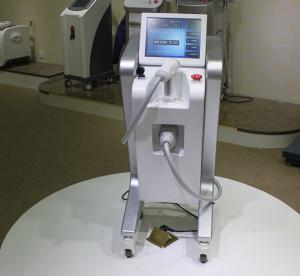 Quality Ultrasonic cavitation treatment fat treatments ultrasonic fat liposuction results wholesale