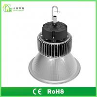 Quality High Bright 6000k High Bay LED Lighting Replacing 400w Hps Mhl Lamps , 2700-6500K wholesale
