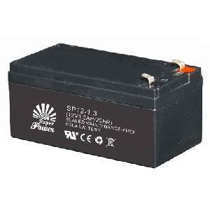 Quality VRLA Battery 12V wholesale