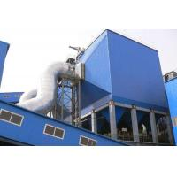 China Integrated Industrial Dust Removal Equipment High Voltage Electrostatic Precipitator on sale