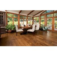 Quality Iroko Engineered Flooring wholesale