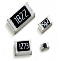 Quality SMD Thick Film Power Resistor , Double Sided 0805 Chip Resistor PCB Mount wholesale