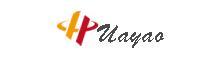 China Shenzhen Huayao Electronic material Co., Ltd. logo