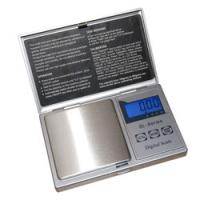 China 0.01g digital scale pocket on sale