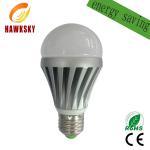 Quality China LED Bulb Light LTD wholesale